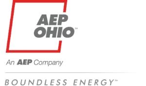 AEP Ohio boundless logo.JPG