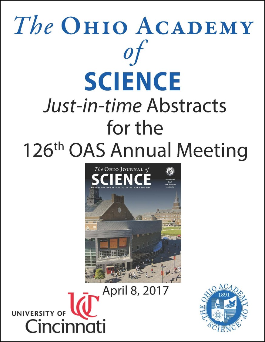 2017 Just-in-Time Abstracts Finalized and Ready for Printing_V3_Page_01.jpg