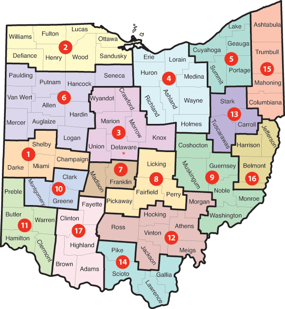 OhioCountyMap_ScienceDistricts2017_Color.jpg