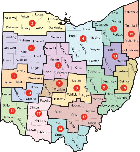 OhioCountyMap_ScienceDistricts2017_Color.jpg