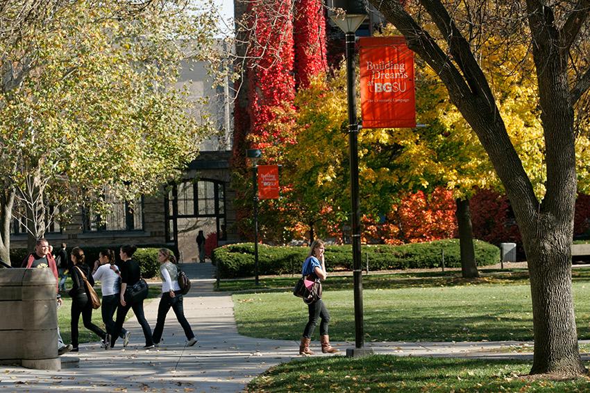 campus3.jpg