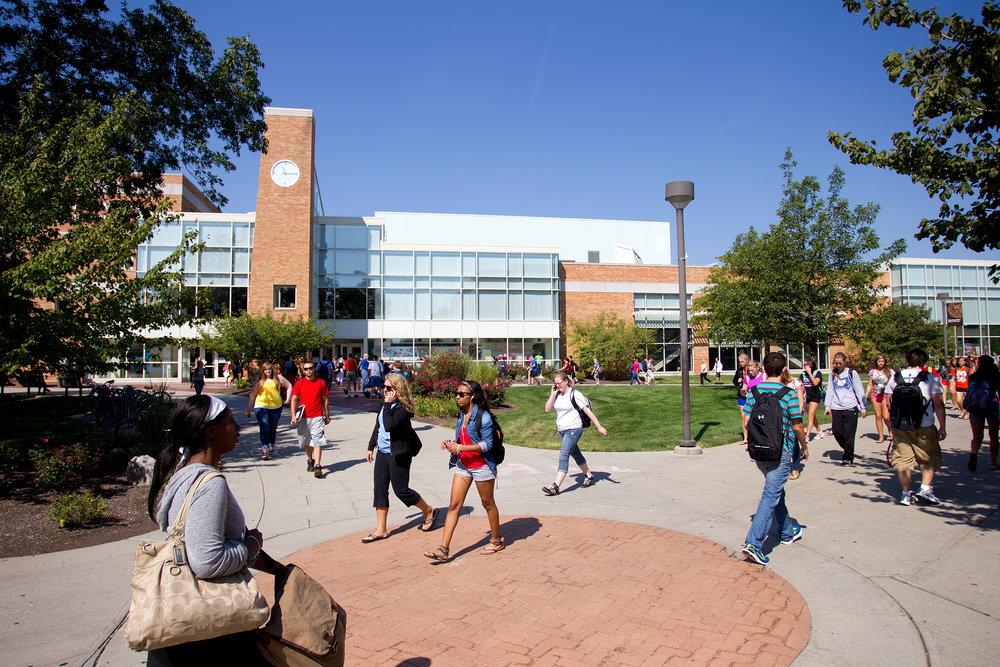 Student Union_5396-1.jpg