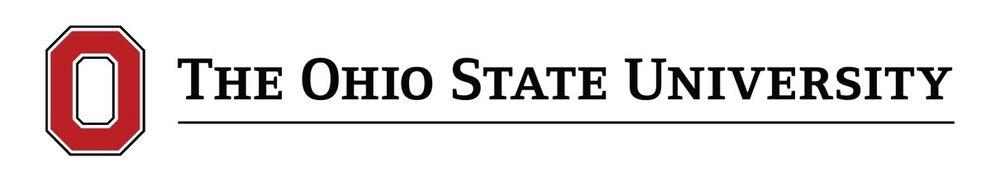 OSU 2018 logo.jpg