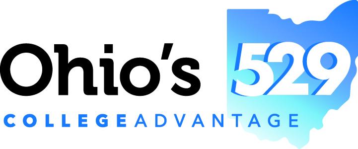 Ohio_529_CA_Logo.jpg