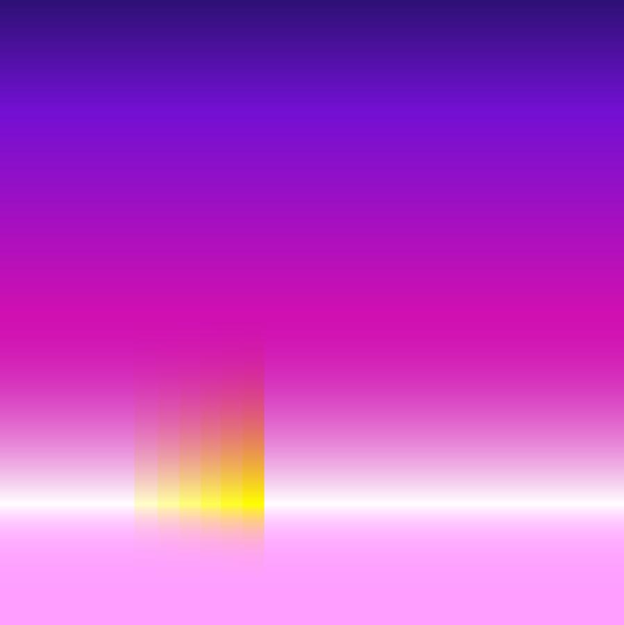 Fantasy Horizon