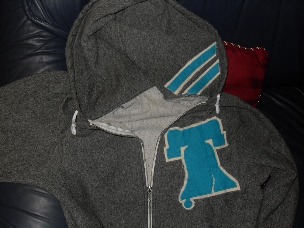 liberty bell hoodie.JPG