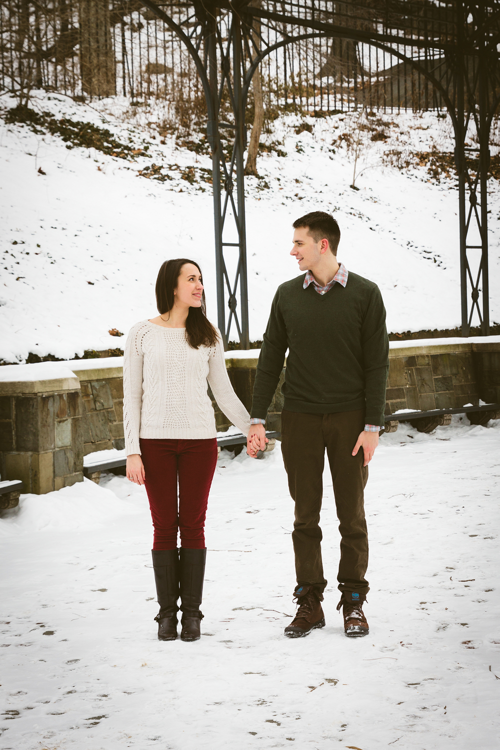 WEB_2014_Stephanie&Kyle_Engagement_0125.jpg