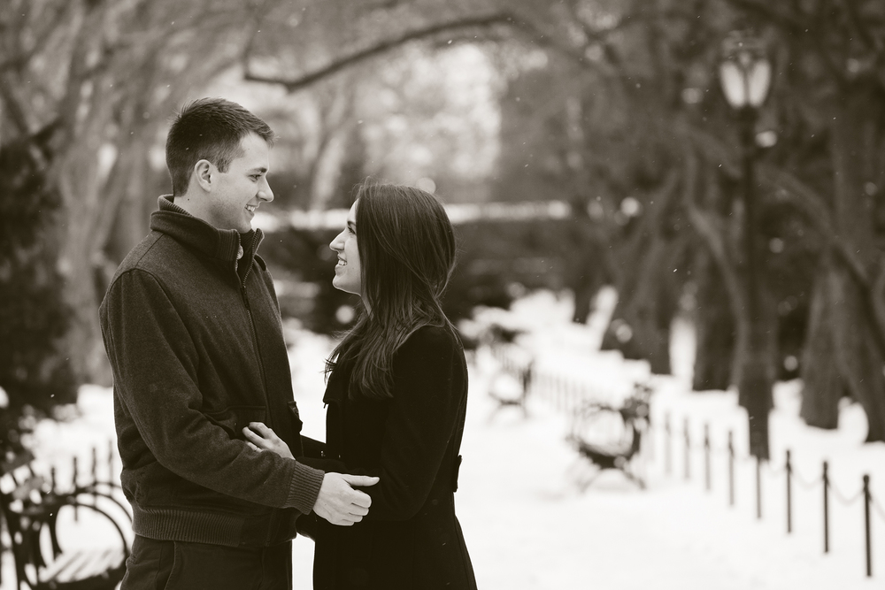 WEB_BW_2014_Stephanie&Kyle_Engagement_0224.jpg