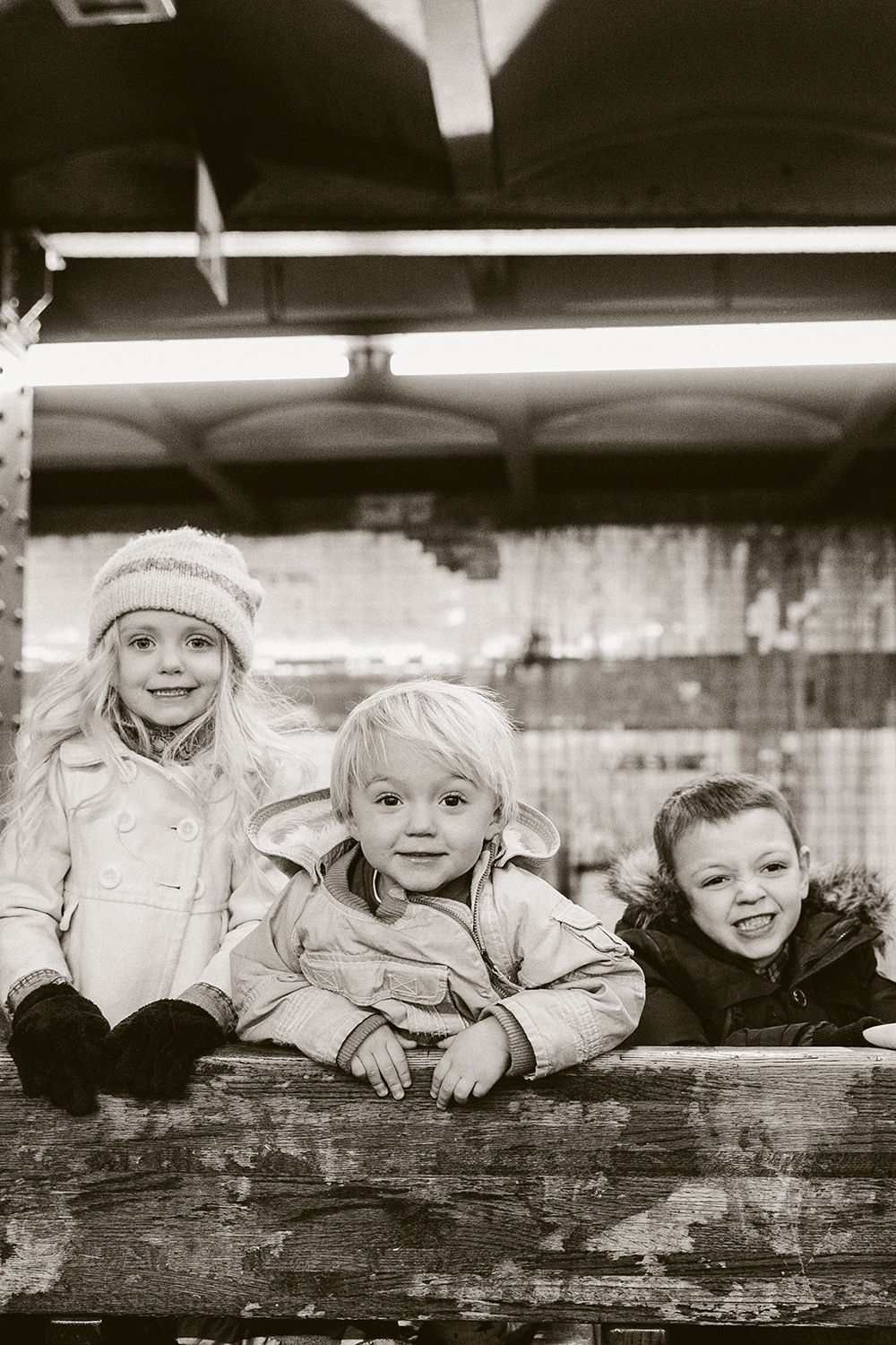 WEB_BW_2014_November_PhillipsFamily_0681.jpg