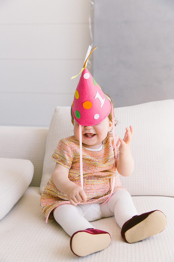 WEB_2015_April_FirstBirthday_ReiterFamily_1552.jpg
