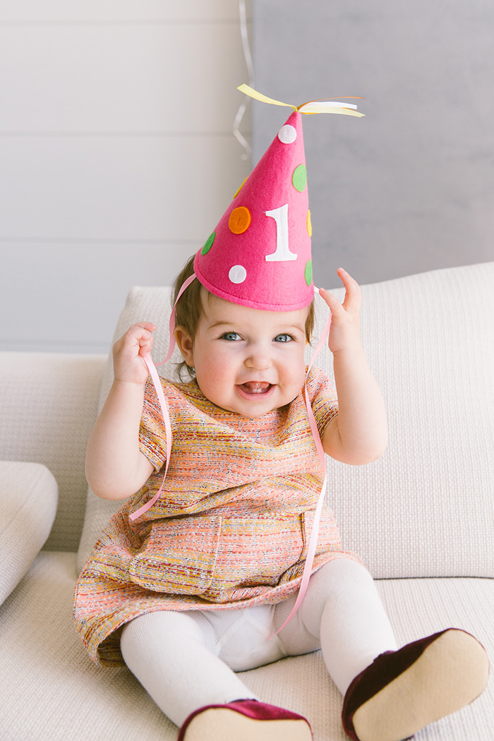 WEB_2015_April_FirstBirthday_ReiterFamily_1553.jpg