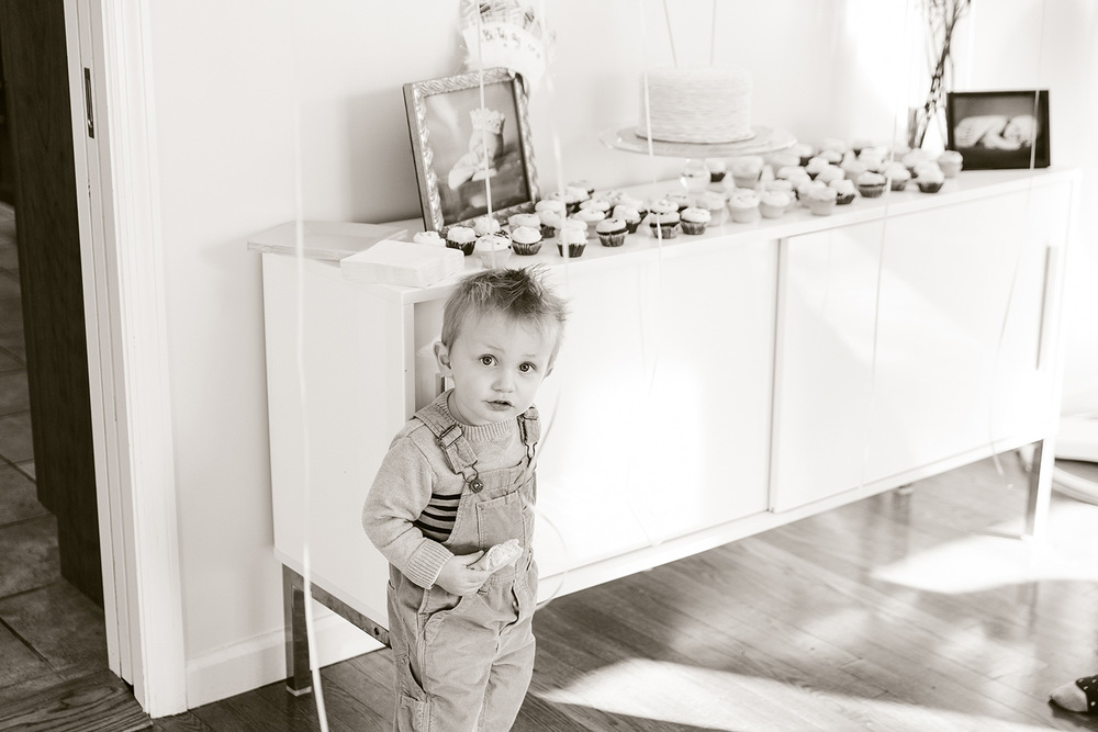 WEB_BW_2015_January_DreeFirstBirthday_574.jpg