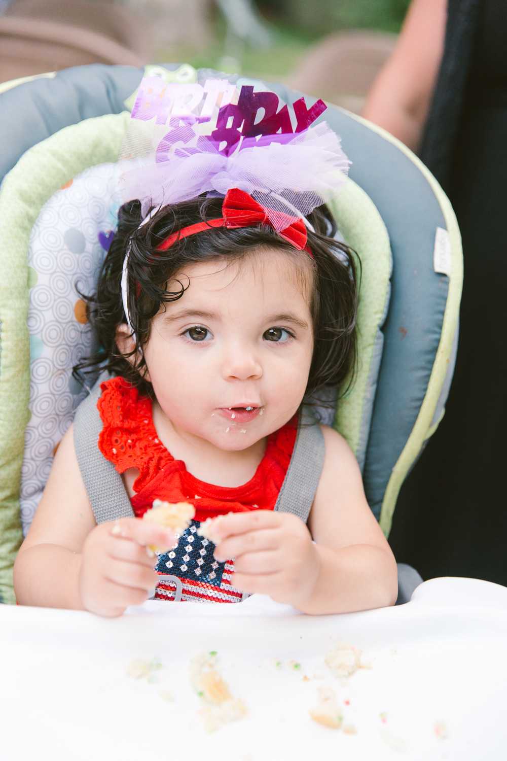2015_July_TempFirstBirthday_0763.jpg