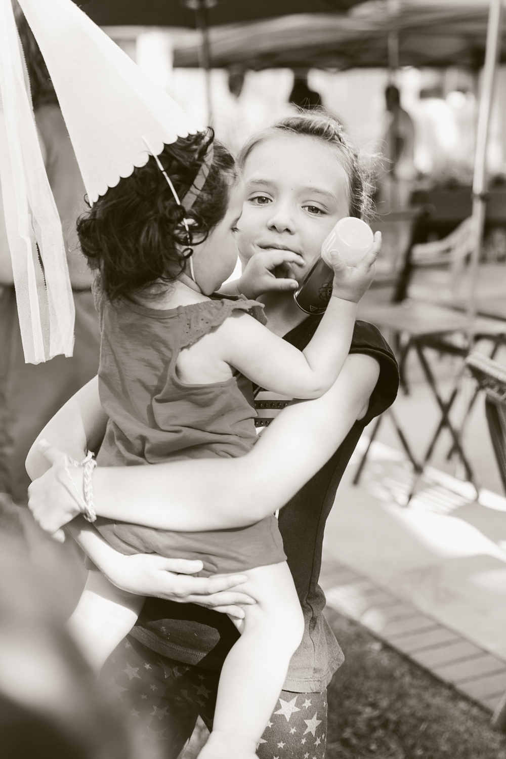 BW_2015_July_TempFirstBirthday_0228.jpg
