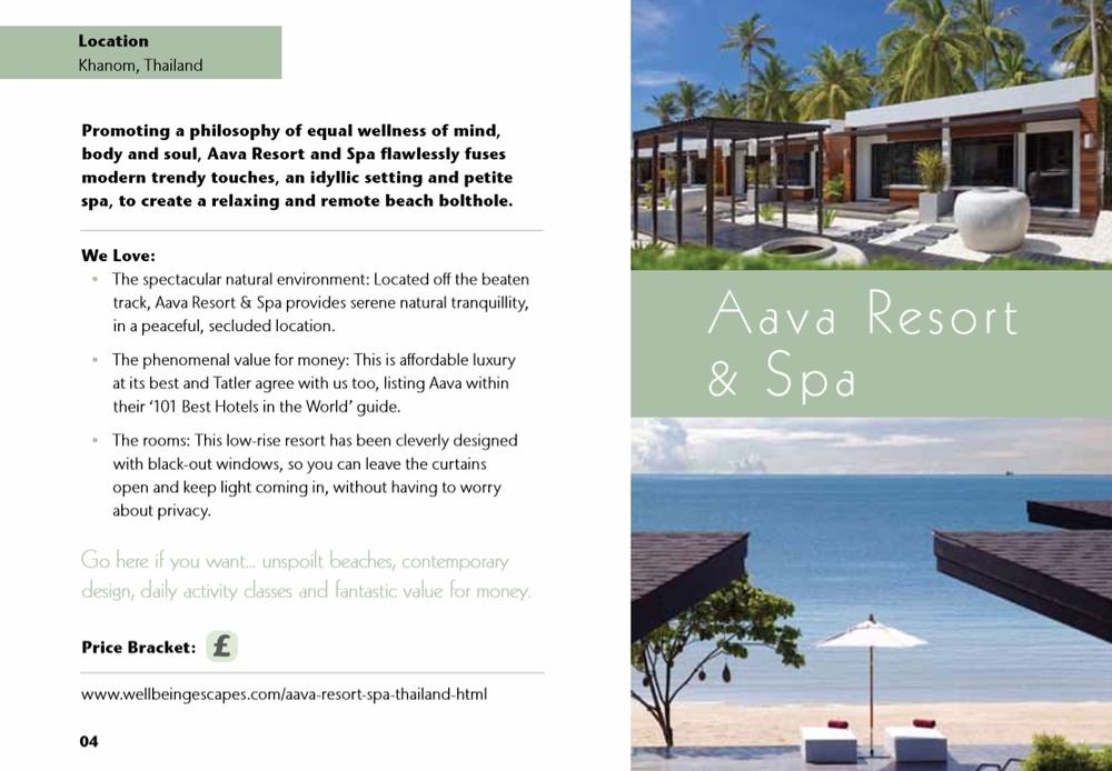 Avaa Resort2.jpg