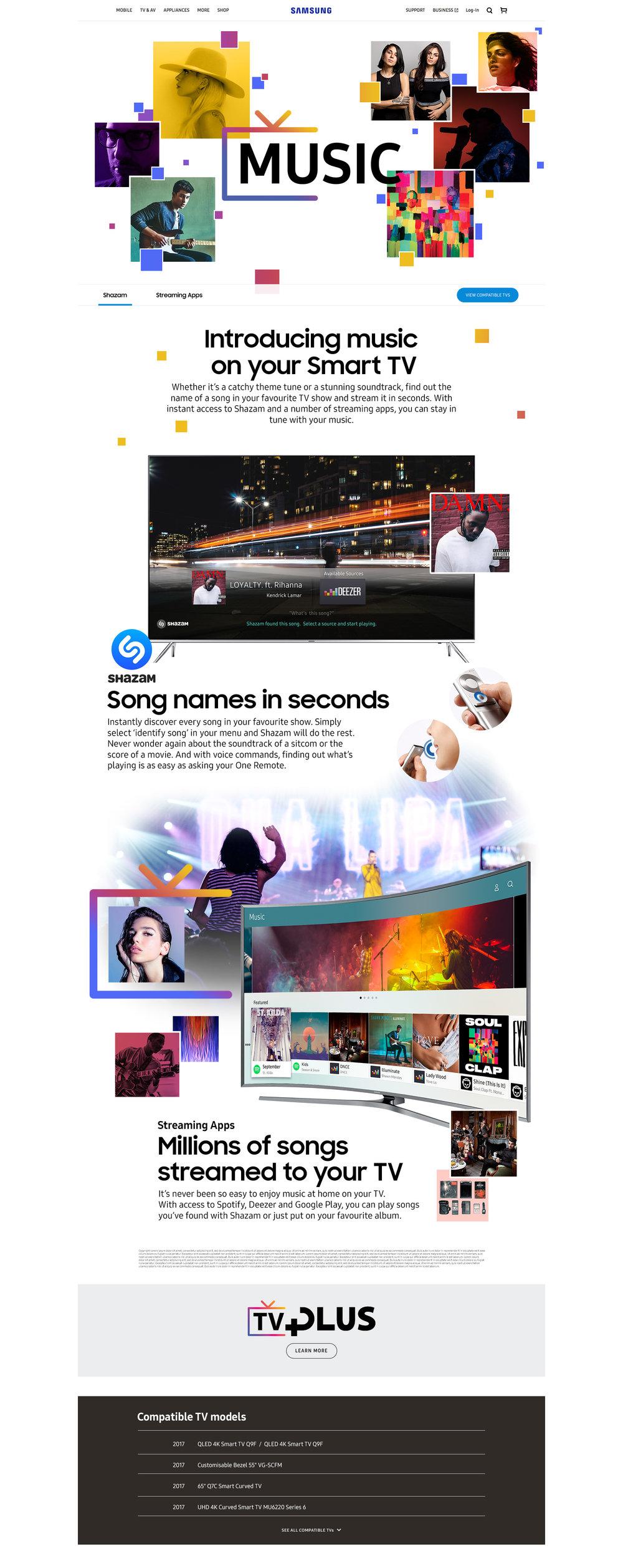 Smart_Music_v5.jpg