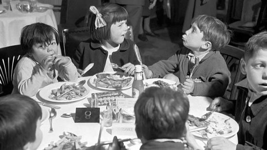 kids_table.jpg