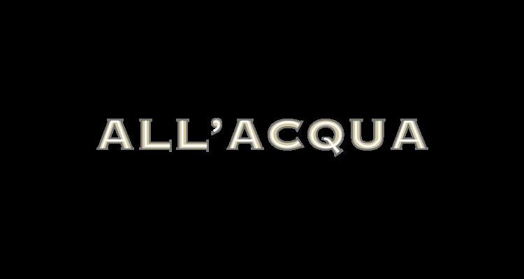 allacqua-logo.png
