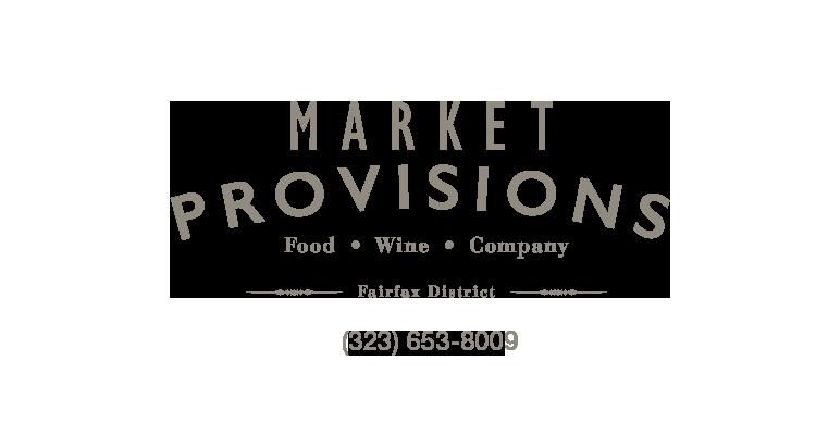 market-logo.png