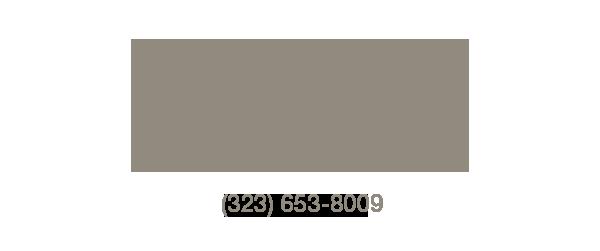 market-mobile.png