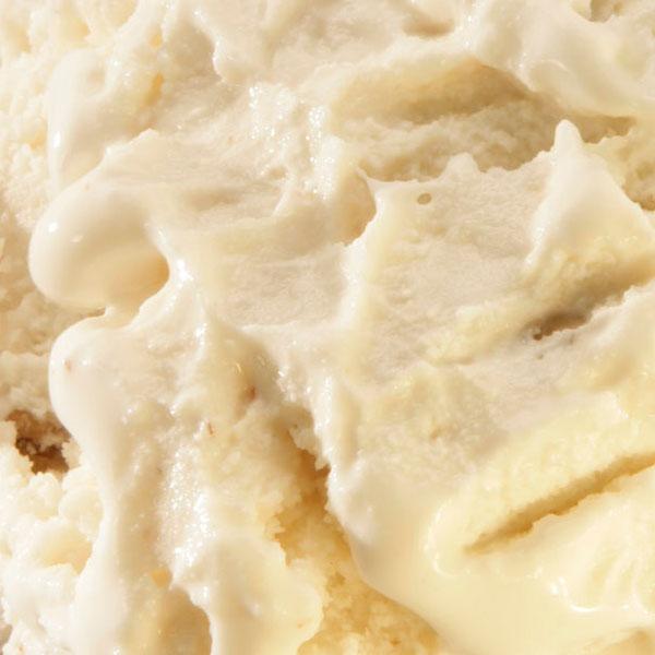 butterPecan.jpg