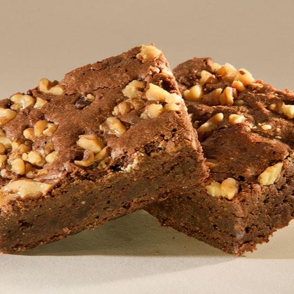 brownieWalnuts.jpg