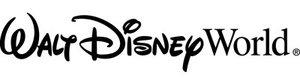 logo-wdw.jpg