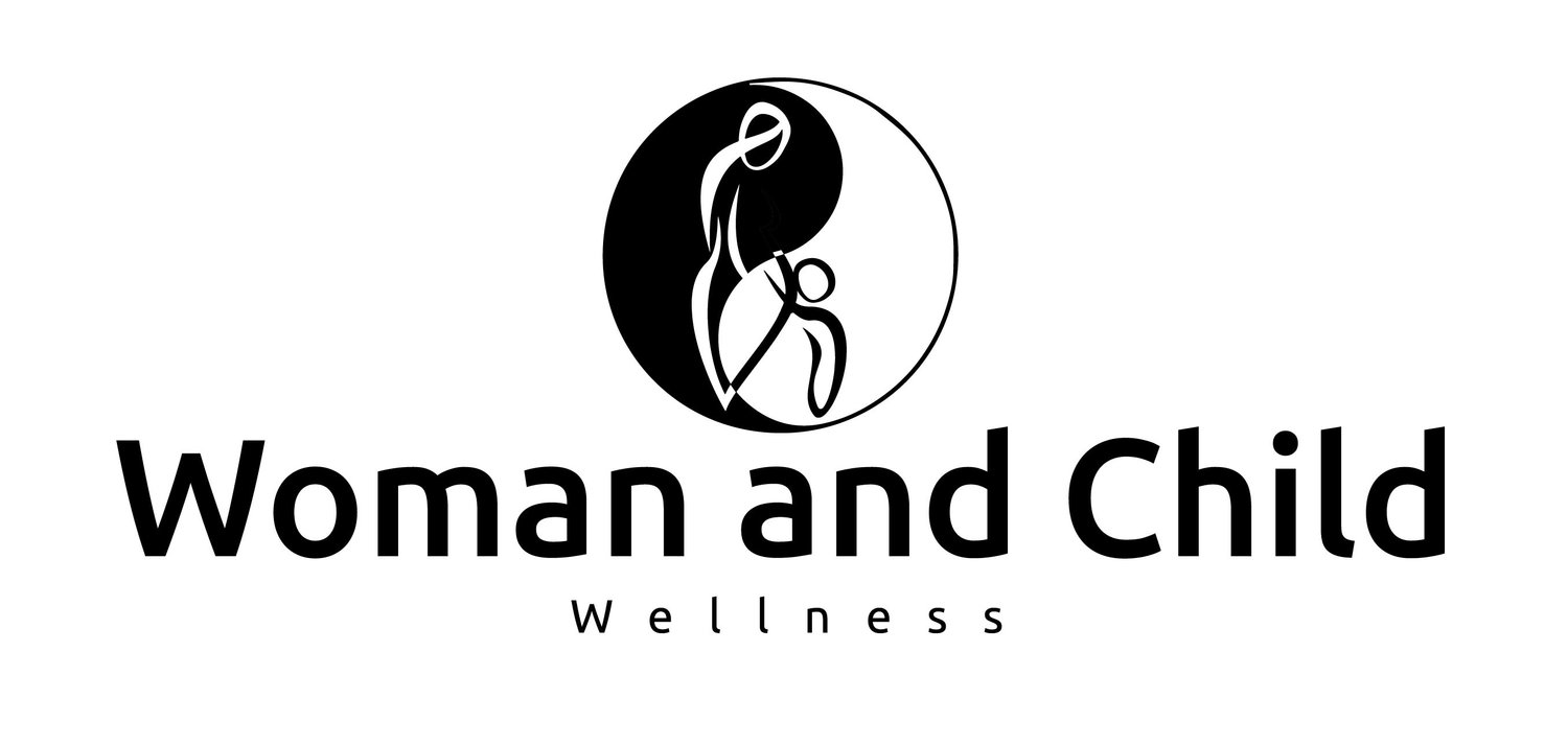 Woman and Child Wellness