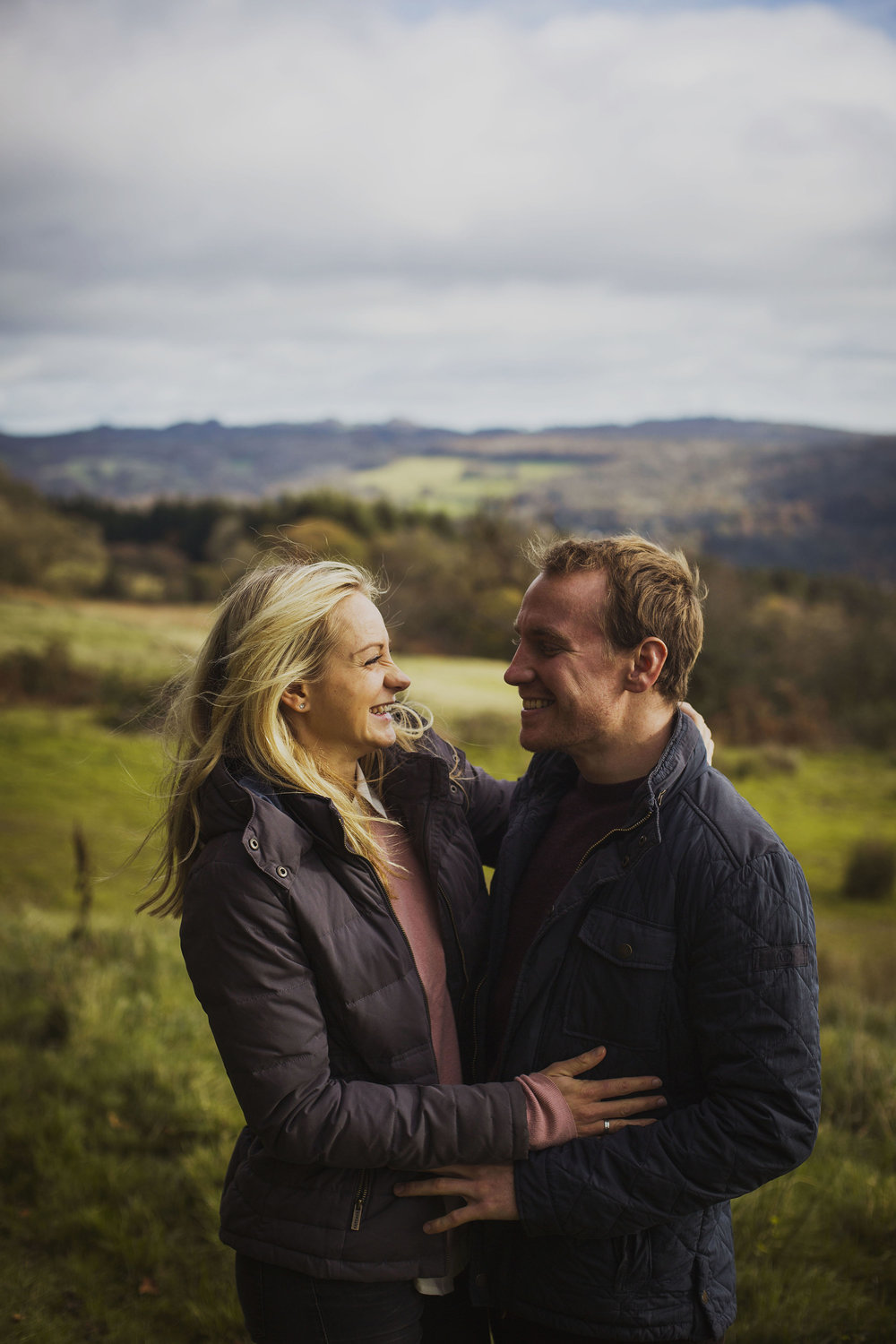 Chris_and_Lucy_Prewed_2.jpg