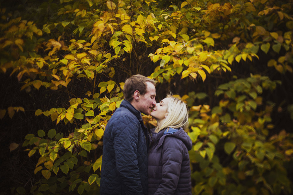 Chris_and_Lucy_Prewed_47.jpg