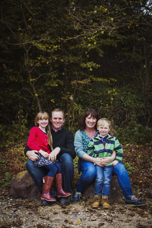 Peyton_Family_3.jpg