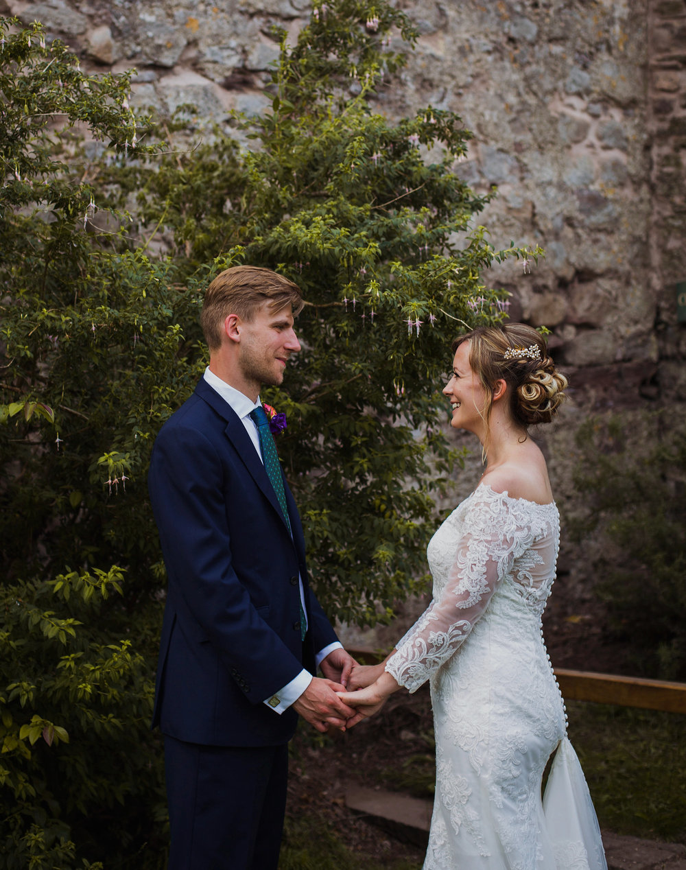 Usk+Castle+Wedding+Pavel+and_Georgina.jpg