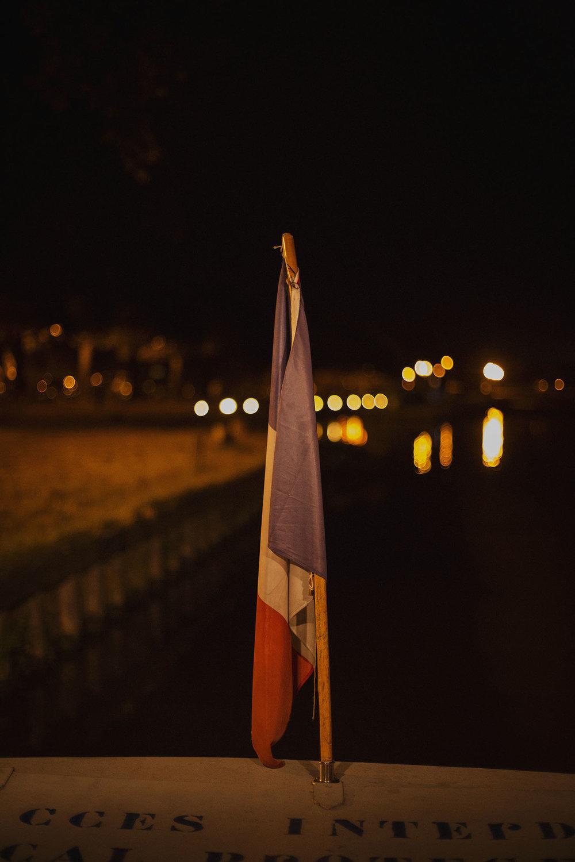 bateau croisières repas carcassonne