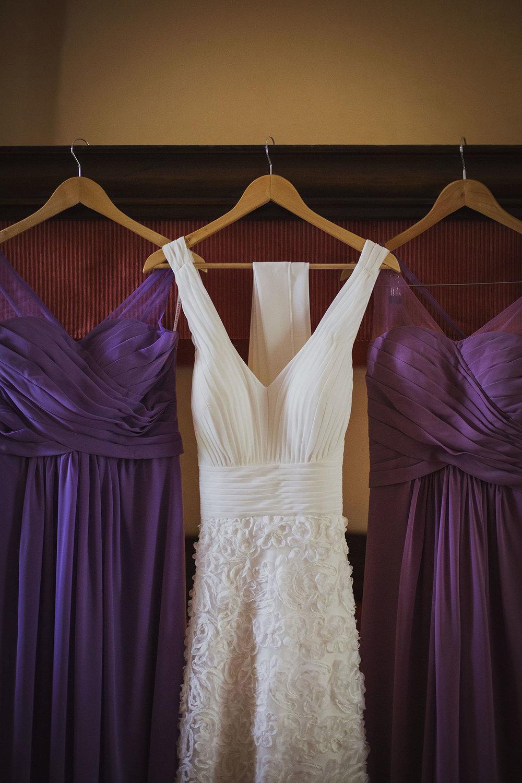 wedding dresses chateaux des ducs de joyeuses france destination wedding photography