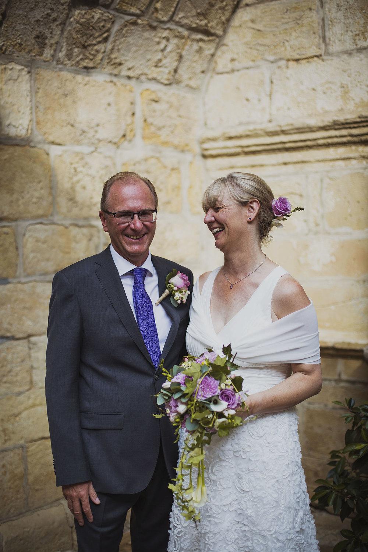 bride and groom portrait chateaux des ducs de joyeuses france destination wedding photography