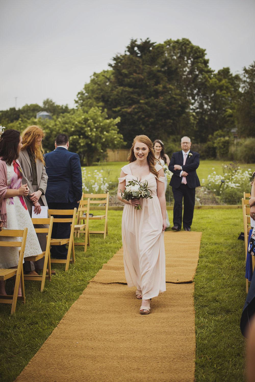 cott+farm+wedding+mikey+and+Emily_028.jpg