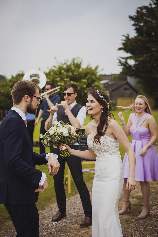 cott+farm+wedding+mikey+and+Emily_063.jpg