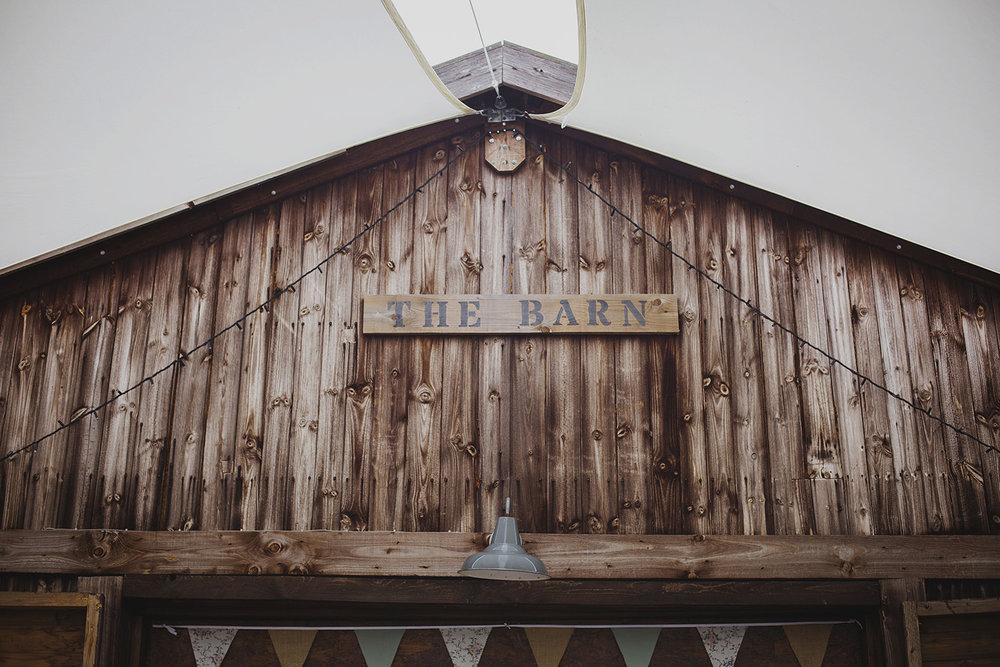 the barn at cott farm barn wedding venue somerset