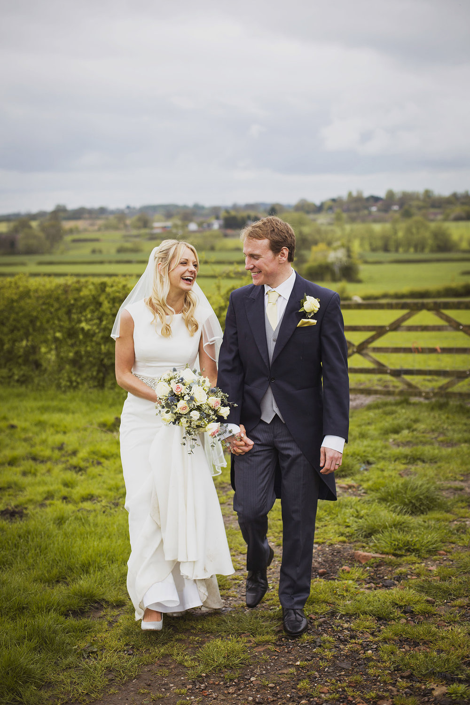 diy+wedding+heather+birnie+chris+and+lucy_088.jpg