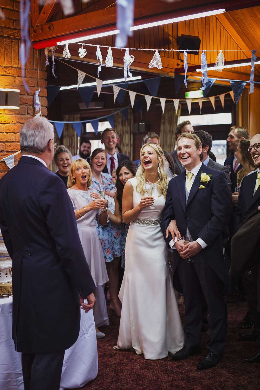 father f the bride speech fentham hall diy wedding photography