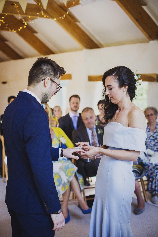 nantwen wedding photography