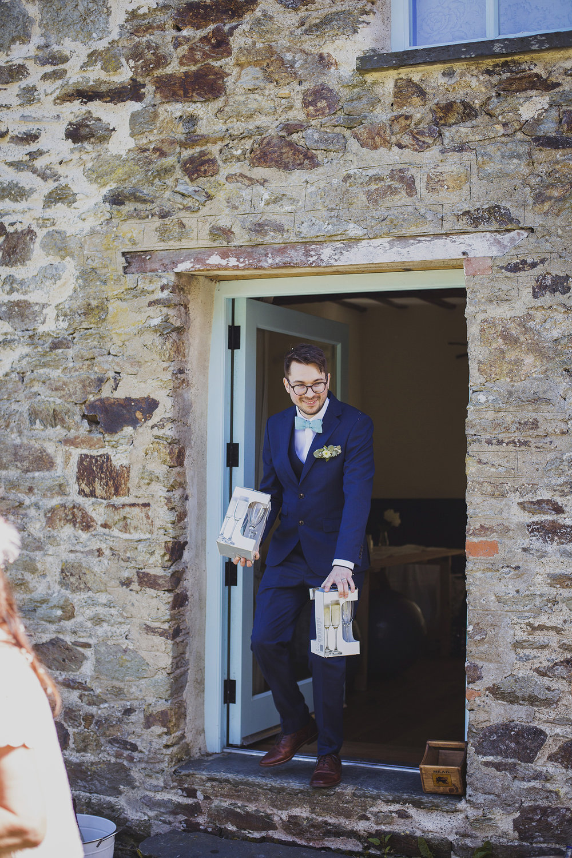 nantwen+wedding+pembrokeshire+wedding+photographer+carys+kyle_033.jpg