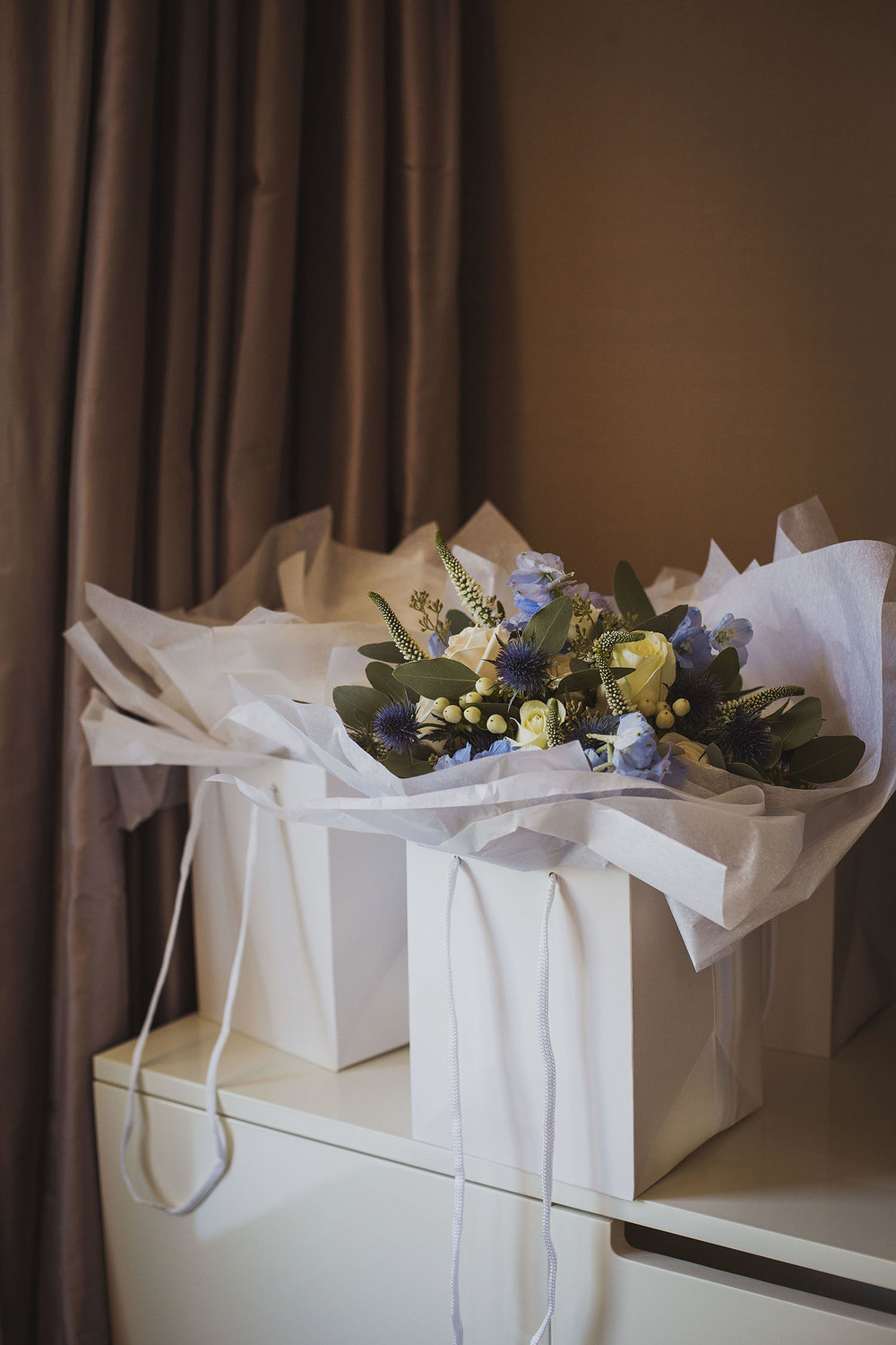 wedding flowers corinthia hotel london wedding photographer