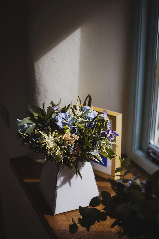 flowers by annabel nantwen wedding photographer pembrokeshire wedding photography