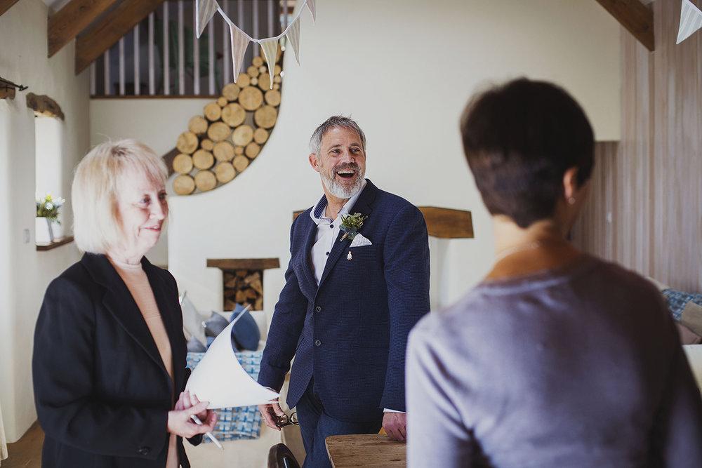 nantwen wedding photographer pembrokeshire wedding photography