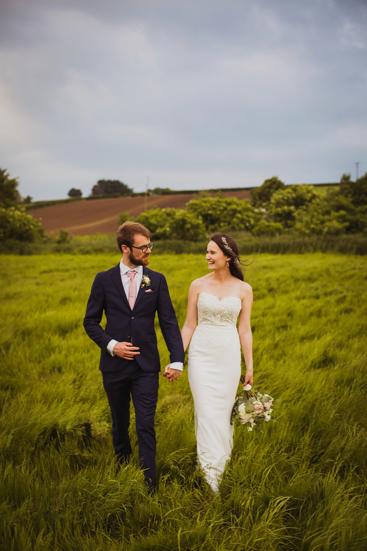 somerset documentary wedding photography