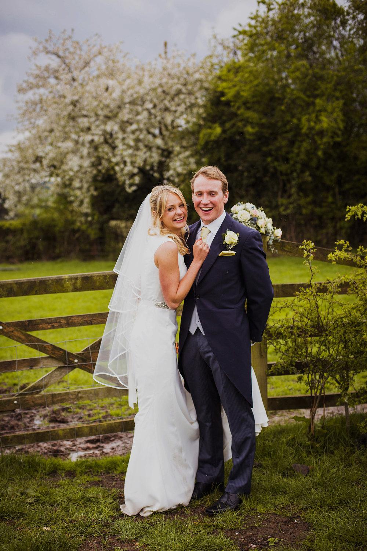 solihull documentary wedding photography