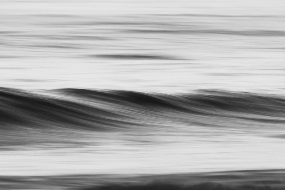 wave 1 (1 of 1) (2).jpg