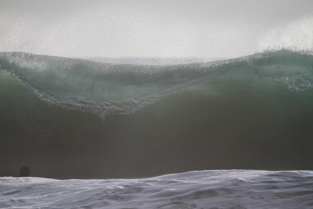 wave 1 (1 of 1).jpg
