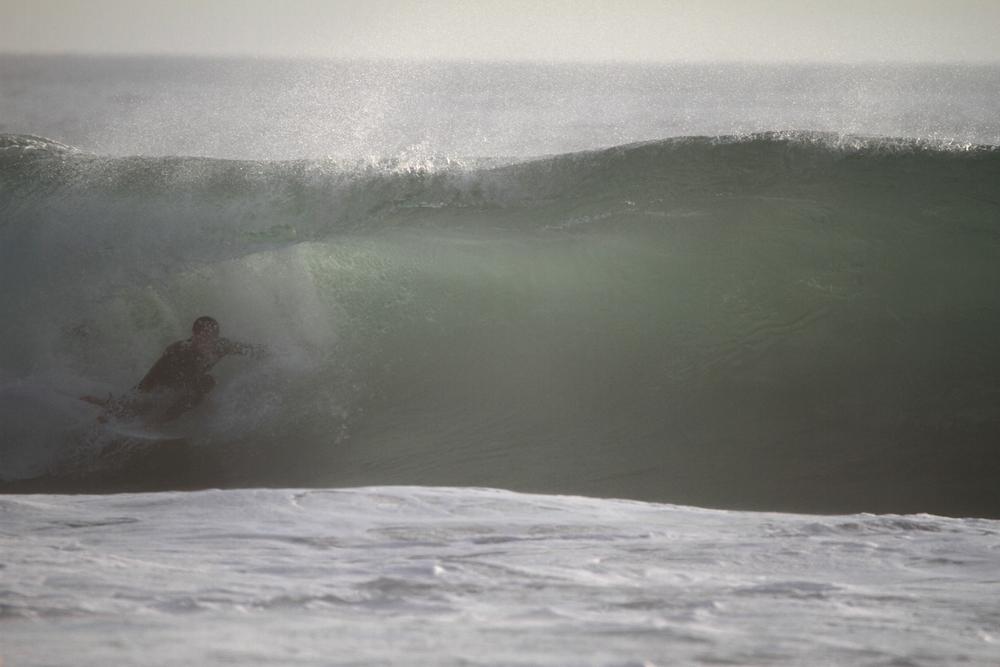 wave 1 (1 of 1)-2.jpg